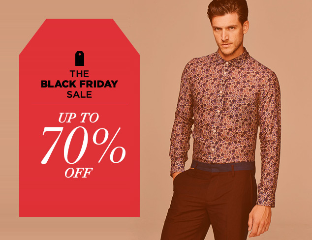 Up to 70 Off Marc Jacobs Collection at MYHABIT