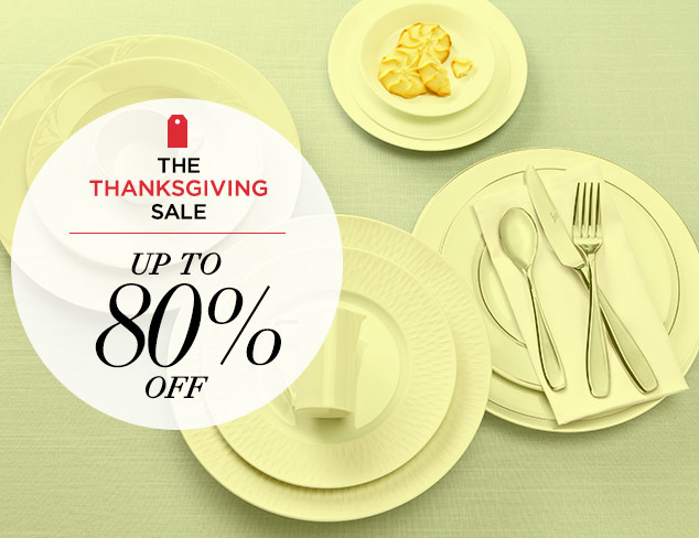 Up To 80 Off Kitchen & Dining at MYHABIT