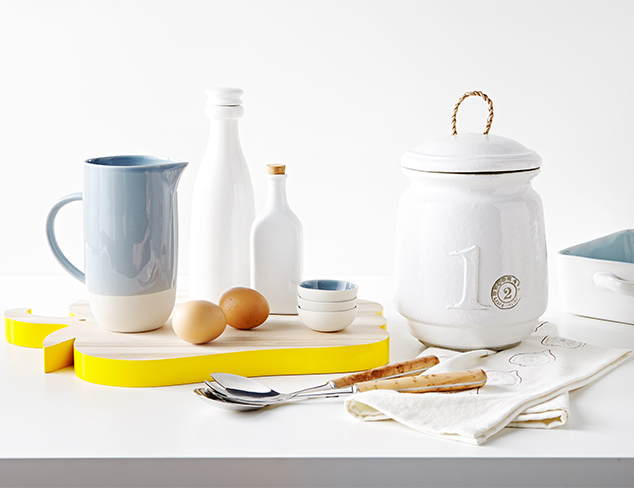 Up to 80 Off Lene Bjerre at MYHABIT