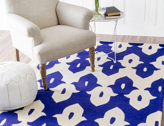 Up to 80 Off nuLOOM Rugs at MYHABIT