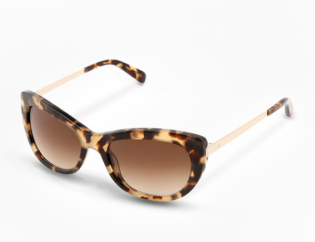 $150 & Under Kate Spade Sunglasses at MYHABIT