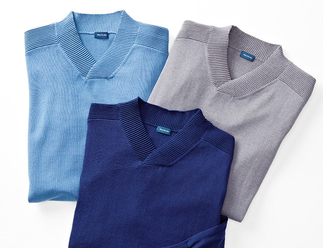 $99 & Under Sweaters at MYHABIT