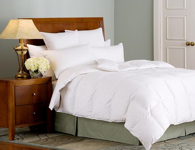 Downy Soft Bedding at MYHABIT