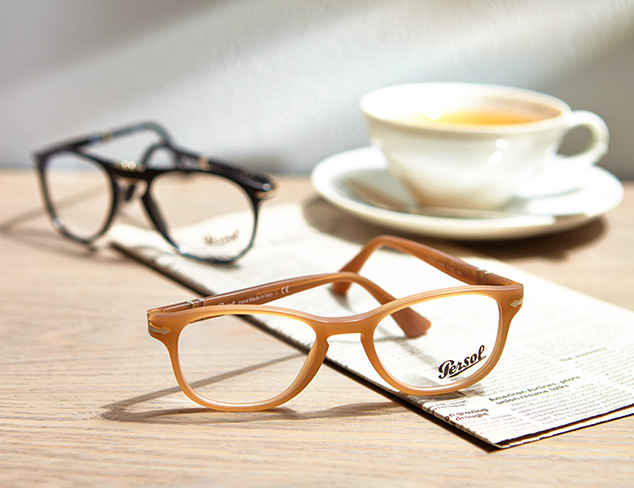 Eye on Style Sunglasses & Optical Frames at MYHABIT