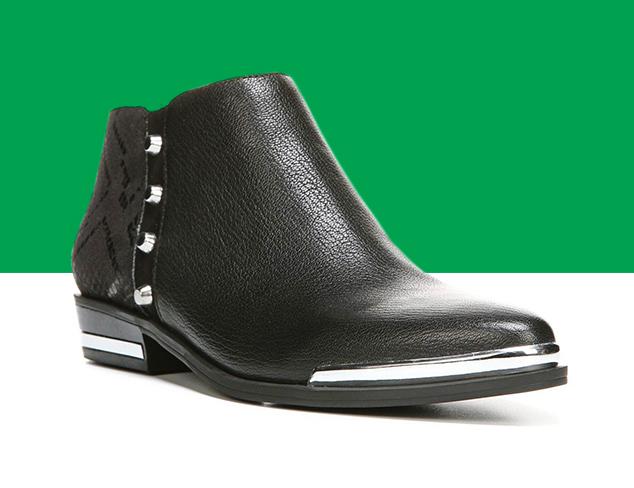 Fergie Shoes at MYHABIT