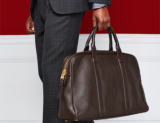 Gifts to Impress Tom Ford Clothing & Accessories at MYHABIT