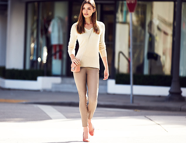 New Markdowns Sweaters feat. Sofia Cashmere at MYHABIT
