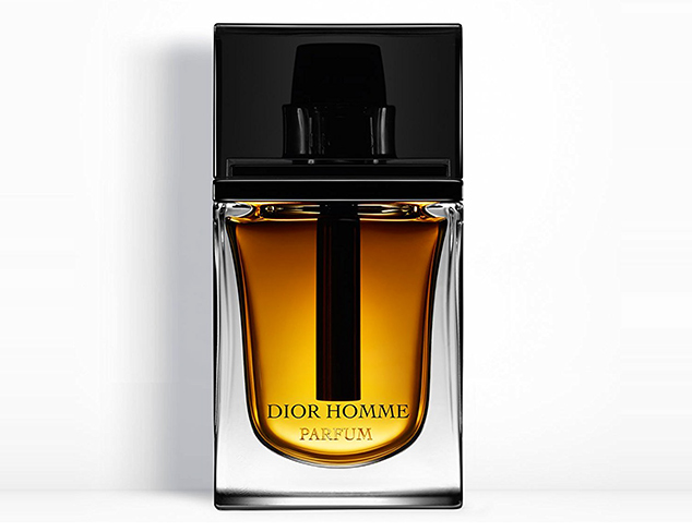 Scents for Him Versace, Dior & More at MYHABIT