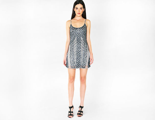 $24 & Up Wow Couture Dresses at MYHABIT