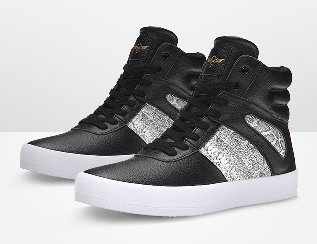$80 & Under Sneakers at MYHABIT