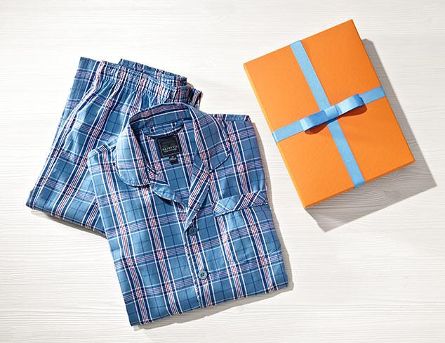 Better Basics Pajamas & Loungewear at MYHABIT