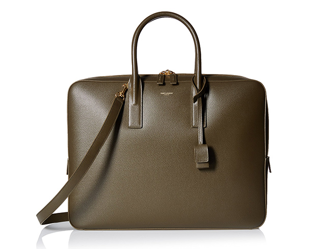 CEO Style Briefcases & More at MYHABIT