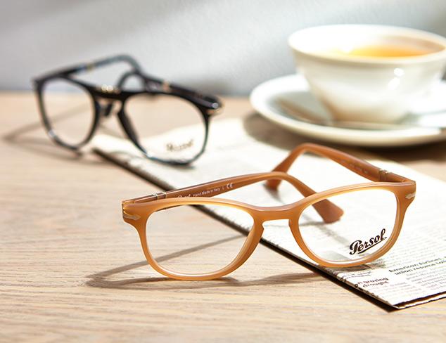 Find Your Frames Sunglasses & Eyewear at MYHABIT