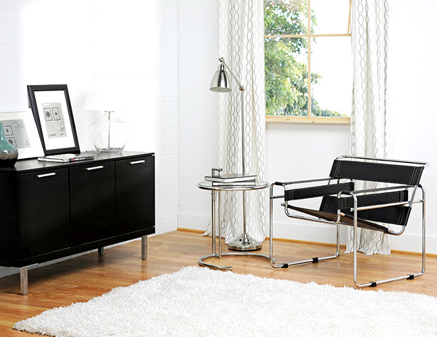 Top 200 Mod Furniture Finds at MYHABIT