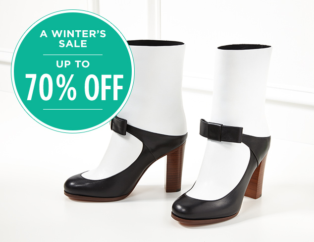 Up to 70 Off Designer Shoes & Accessories at MYHABIT