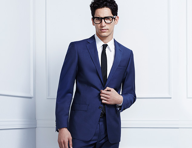 $250 & Under Suits & Sportcoats at MYHABIT