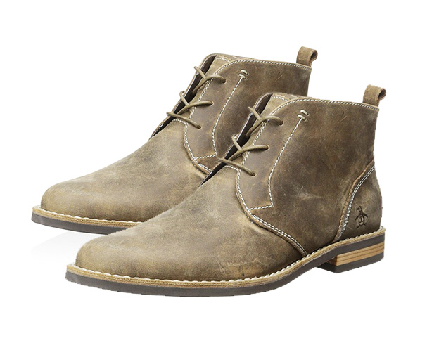 $75 & Under Shoes & Boots at MYHABIT