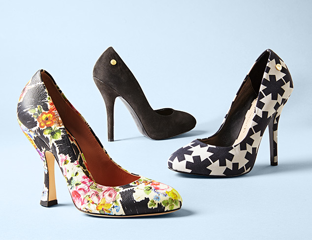 Up to 70 Off Vivienne Westwood at MYHABIT
