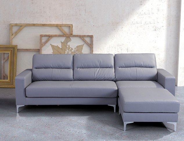 A Modern Perspective Furniture & Décor at MYHABIT