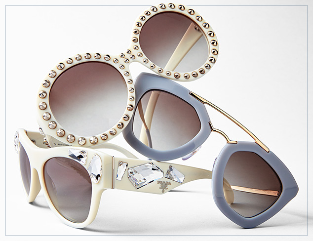 Designer Sunnies feat. Celine at MYHABIT