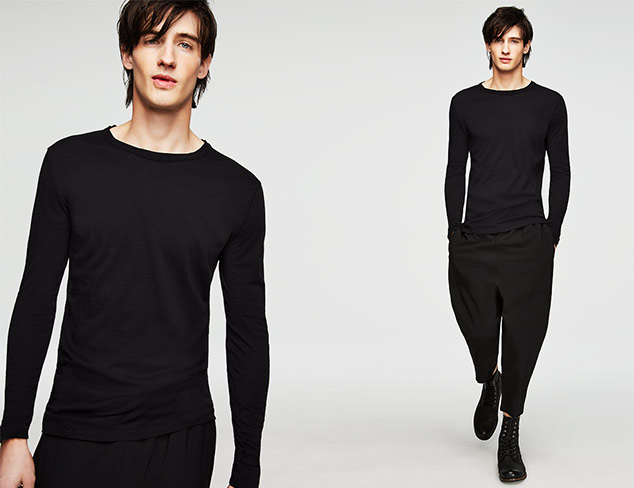 Euro Style incl. Silent by Damir Doma at MYHABIT