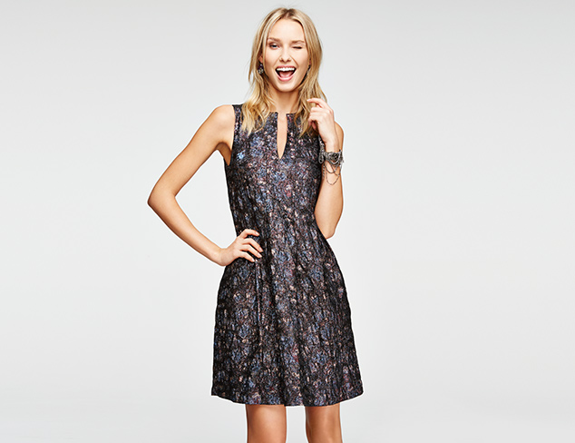 Life of the Party Dresses & Skirts at MYHABIT