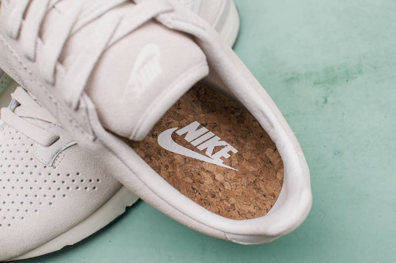 Nike Archive 83.M LX_2