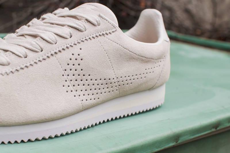 Nike Cortez LX_1