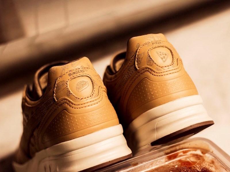 Sneakersnstuff x PUMA XT2 Pizza & Burgers_7