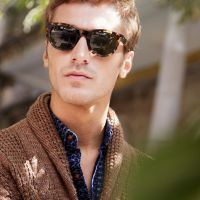 New Arrivals // Sunglasses by J.Crew