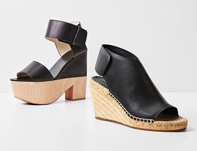 Céline Shoes at MyHabit