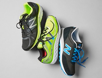 Best Deals: New Balance, Threads 4 Thought, HEAD Activewear, Maceoo, Kiton Dress Shirts, Versace Shoes & Ties & Belts, Jared Lang Socks, Bashian Rugs, WOLF, Lalique, Culti at MyHabit