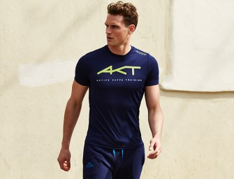 Best Deals: Spring Training Activewear, Alexandre Plokhov, $69 & Under Ties & Pocket Squares, $99 & Up Designer Shoes, $39 & Under Watches, Gifts for Graduation, Furniture in Blues & Greys at MyHabit