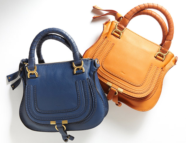 The Designer Handbag at MyHabit