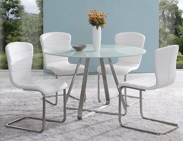 Up to 65 Off Furniture at MyHabit
