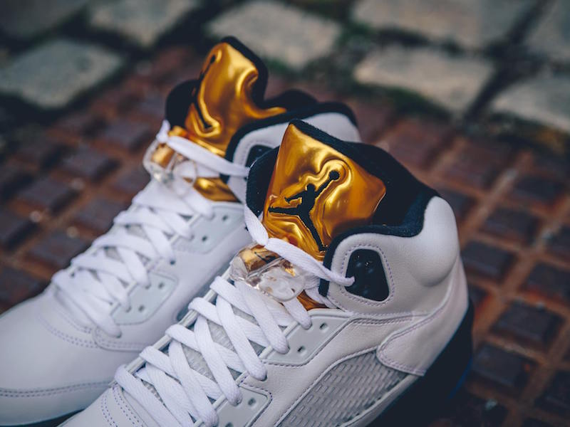 Air Jordan 5 Retro Gold Tongue_1
