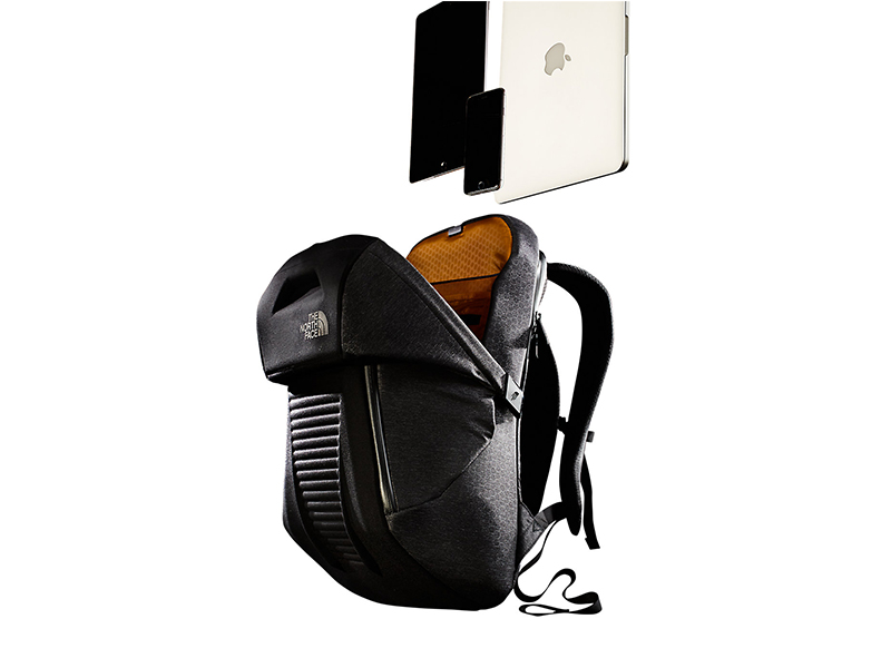 The North Face Access Pack_1