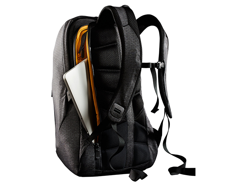 The North Face Access Pack_2