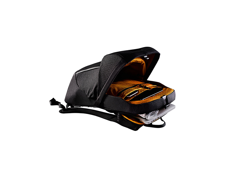 The North Face Access Pack_3