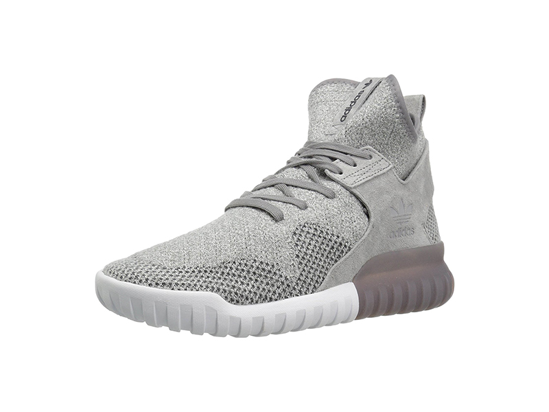 adidas Originals Tubular X PK Fashion Sneaker