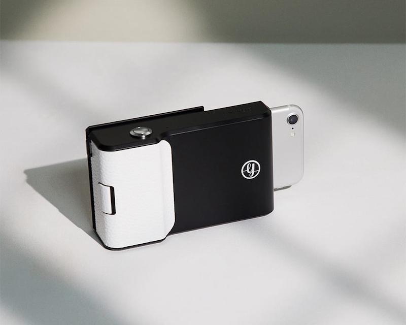 Prynt iPhone Case