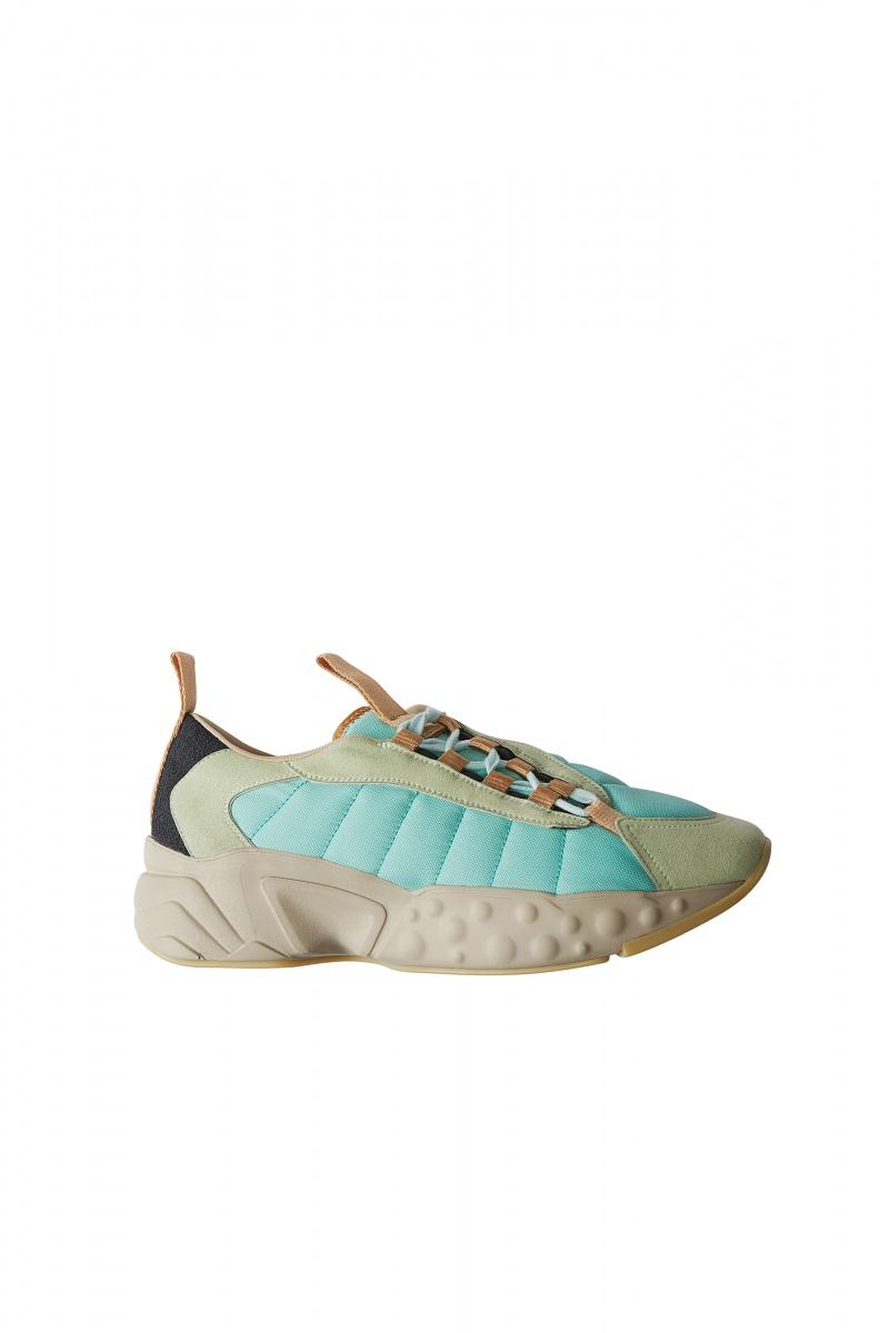 Acne Studios Sofiane Sneaker
