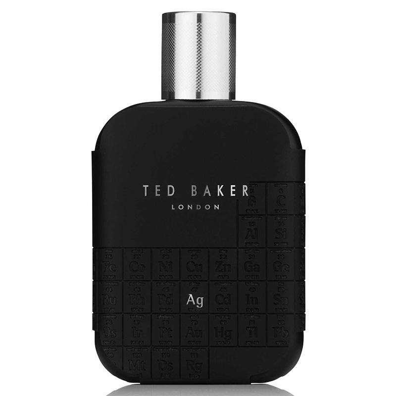 Ted Baker Tonic Ag Eau de Toilette 1