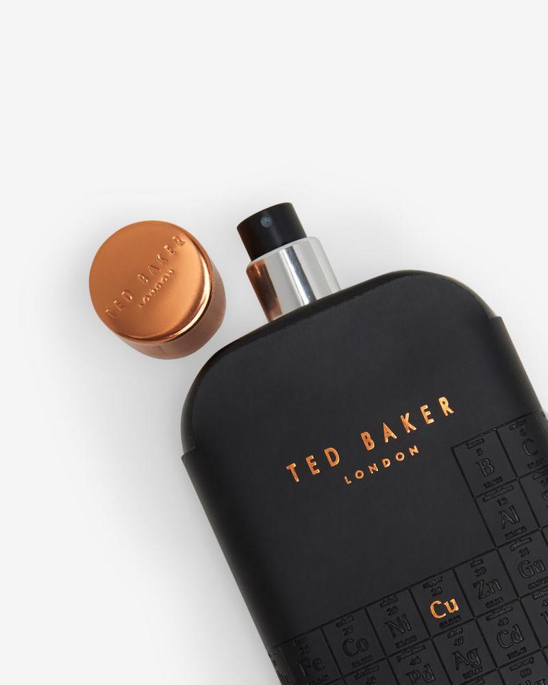 Ted Baker Tonic Cu Eau de Toilette 1