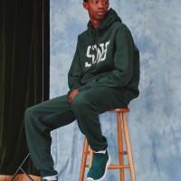 """Sneakersnstuff Exclusive // adidas Originals NMD CS2 """"Class of 99"""" Pack"""