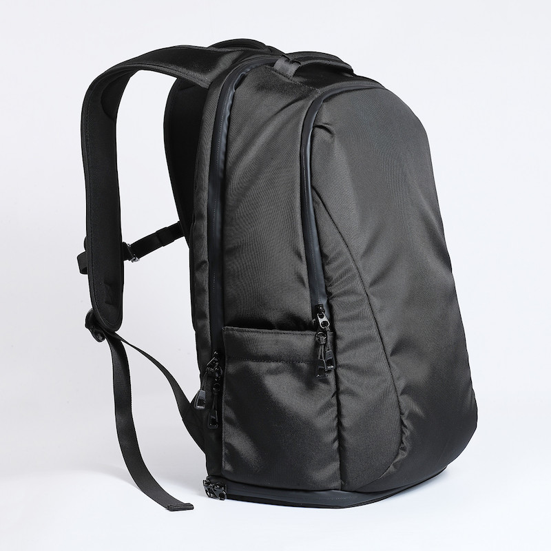ARES Work + Gym All-In-One Backpack