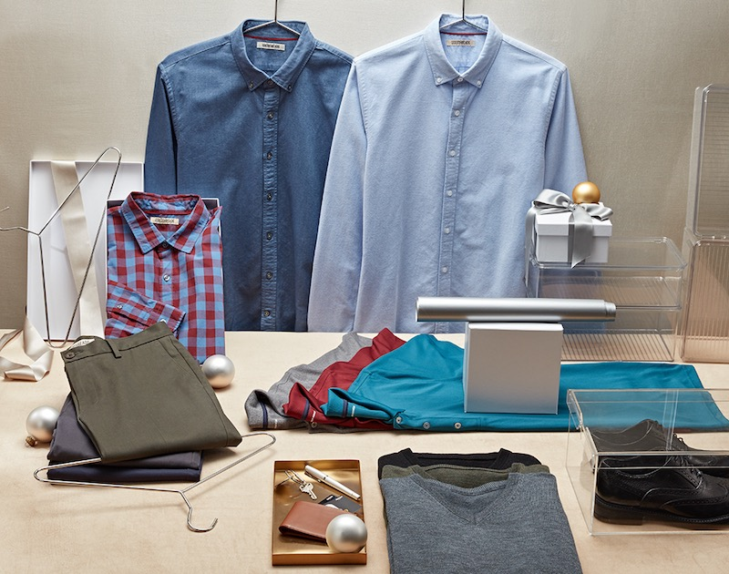 Gifts for the Mix-and-Match Expert