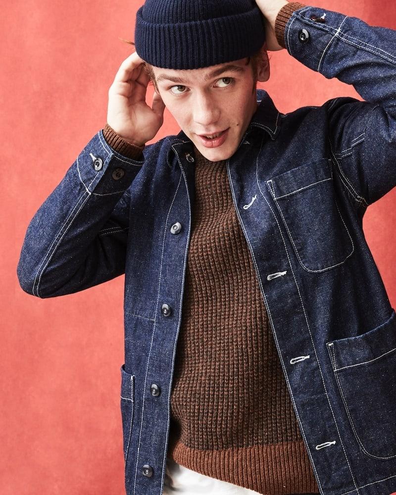 Jcrew Cheat Sheet Mens Fall 2017 Essentials Lifestyle Fancy