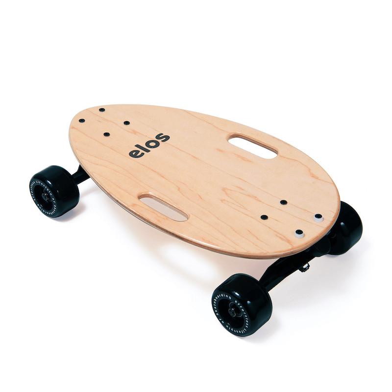 Elos Skateboard Classic