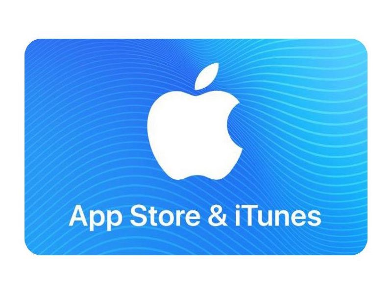 Black Friday 2019: Save Up to 20% on App Store & iTunes Gift Cards